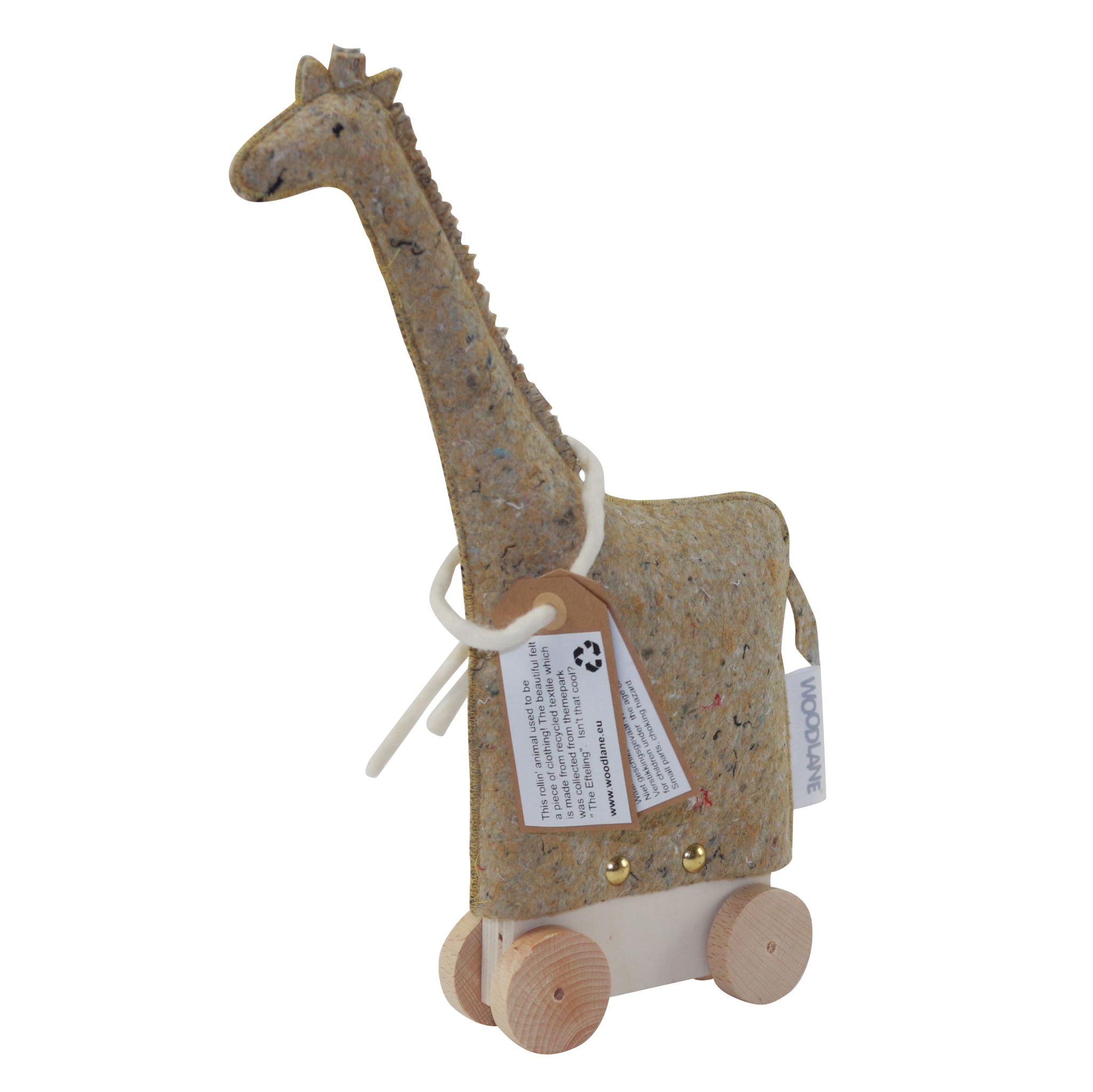giraffelabeled