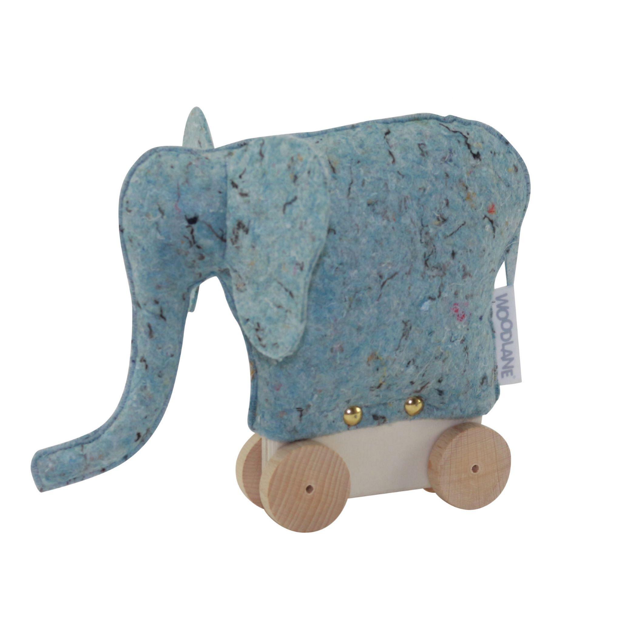 olifantschuin