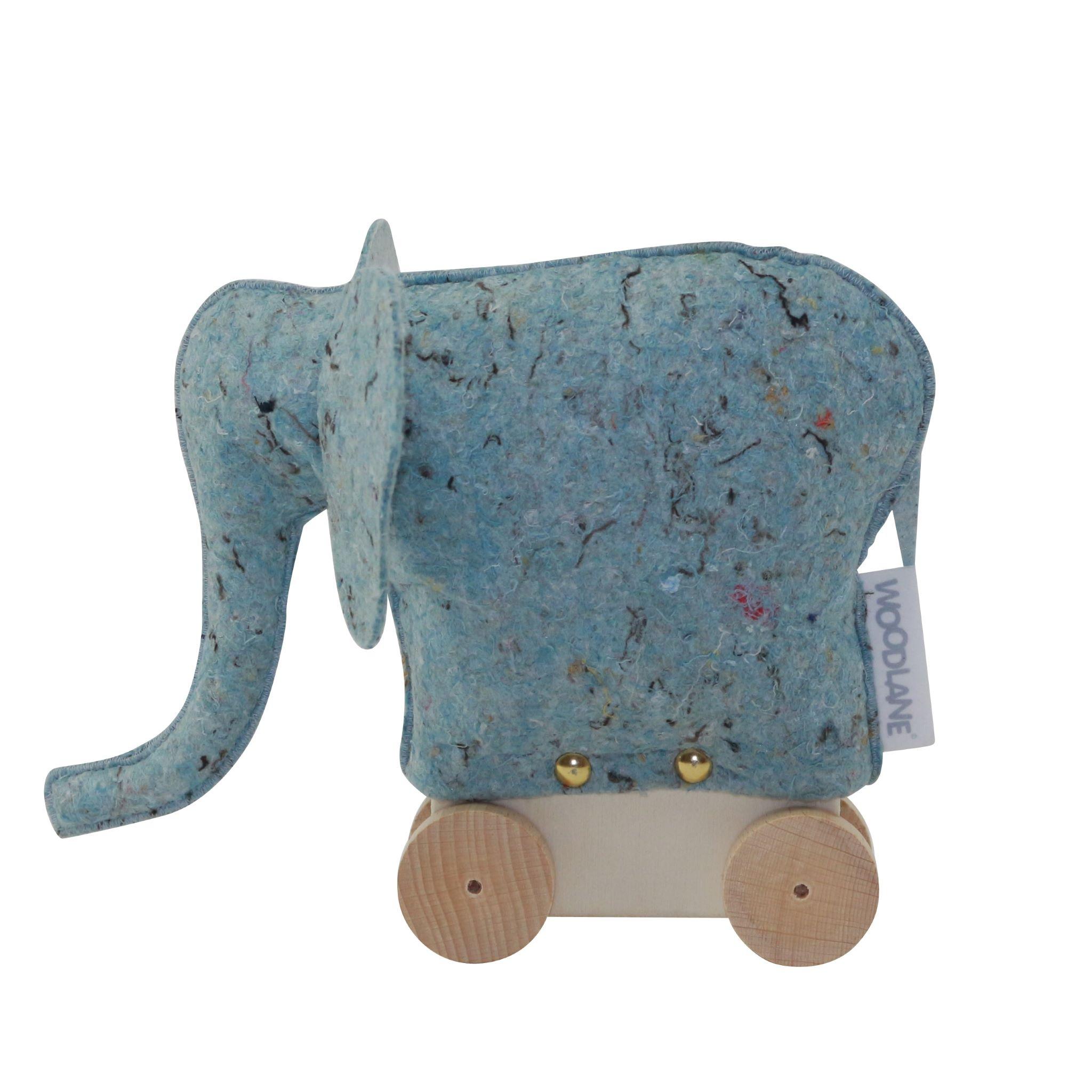 olifantside