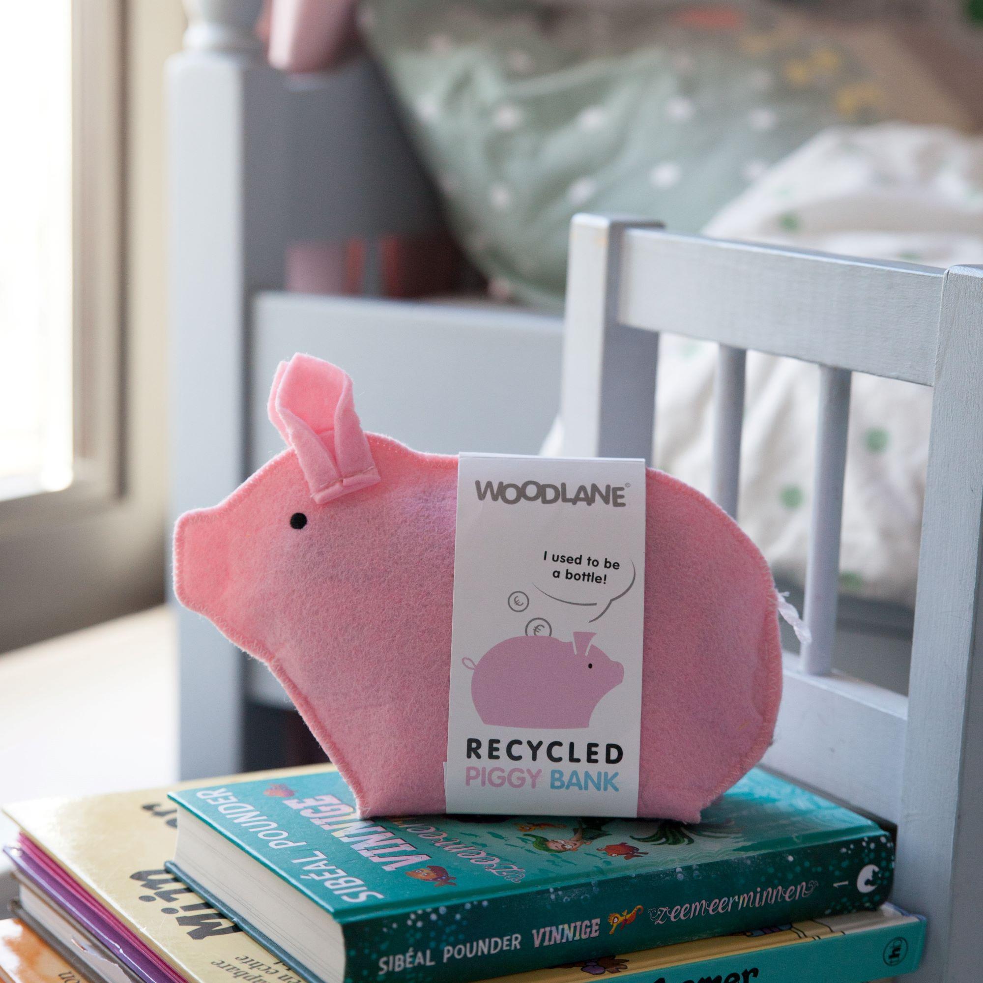 Woodlane Piggy-Frederique van Gemert-8748