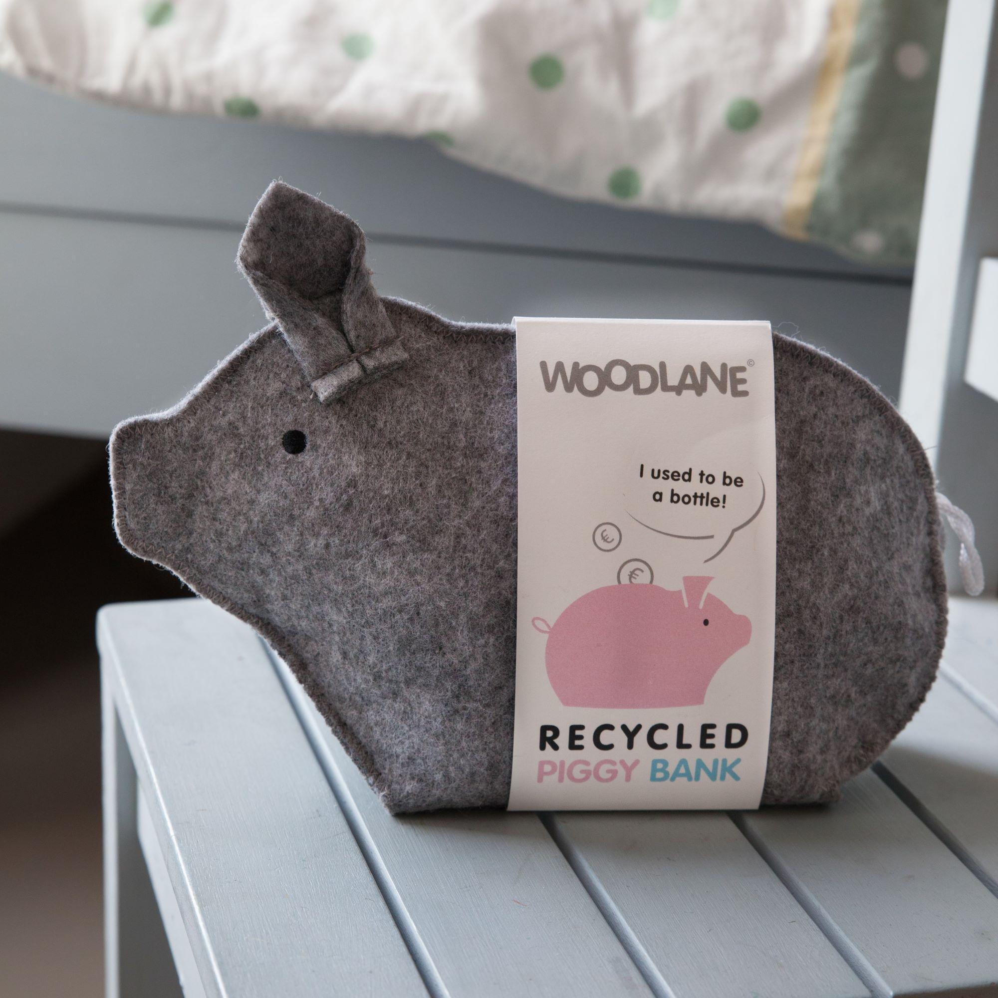Woodlane Piggy-Frederique van Gemert-8730