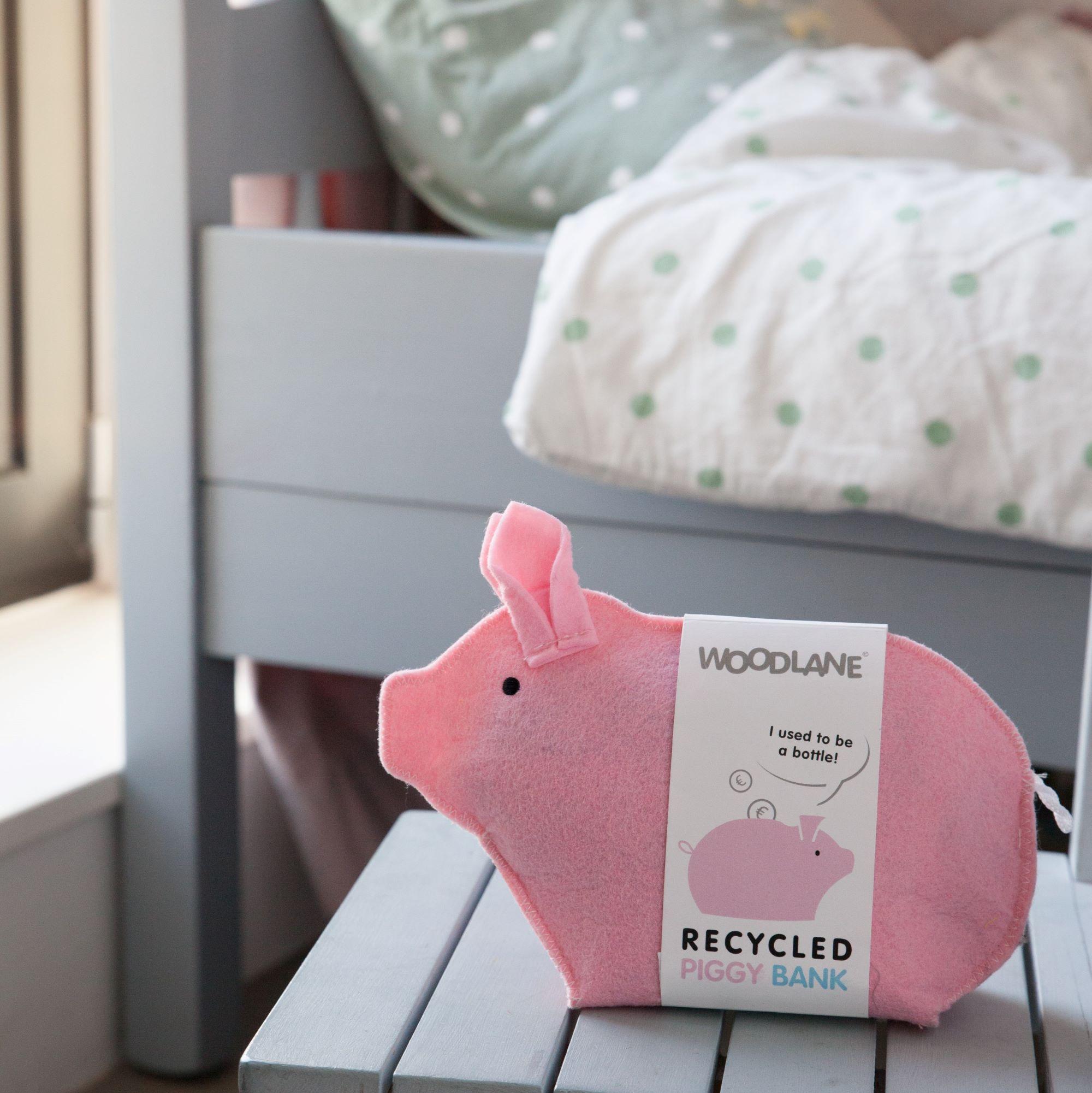 Woodlane Piggy-Frederique van Gemert-8739