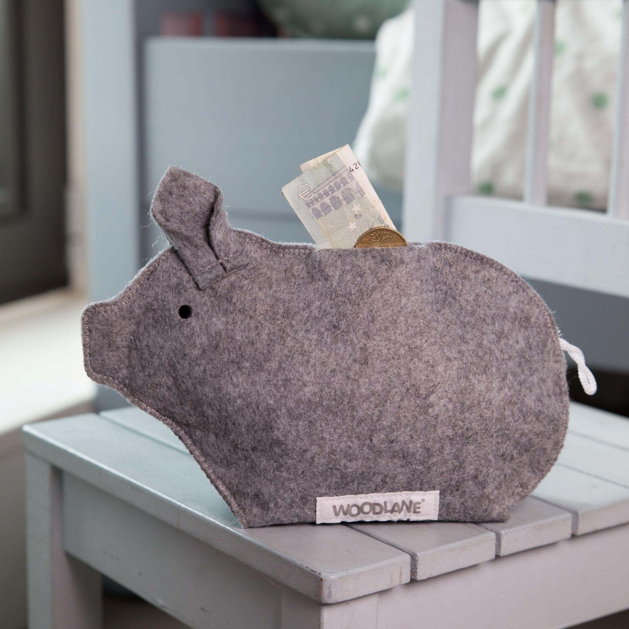 Woodlane Piggy-Frederique van Gemert-8793